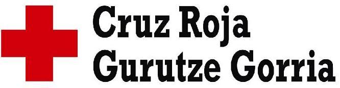 Cruz-Roja-Gurutze-Gorria